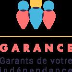 LOGO-Version 1-HD Garance