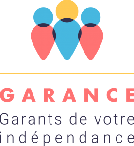 LOGO-Version 1-HD Garance