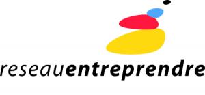 Logo_Réseau_Entreprendre-450px