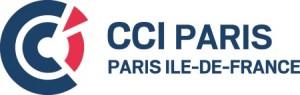 chambre-de-commerce-et-industrie-paris-logo-450px