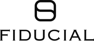 fiducial-logo-450px