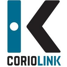 Koriolink-220px