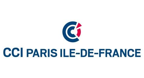 logo-cci-paris-idf-476x287px