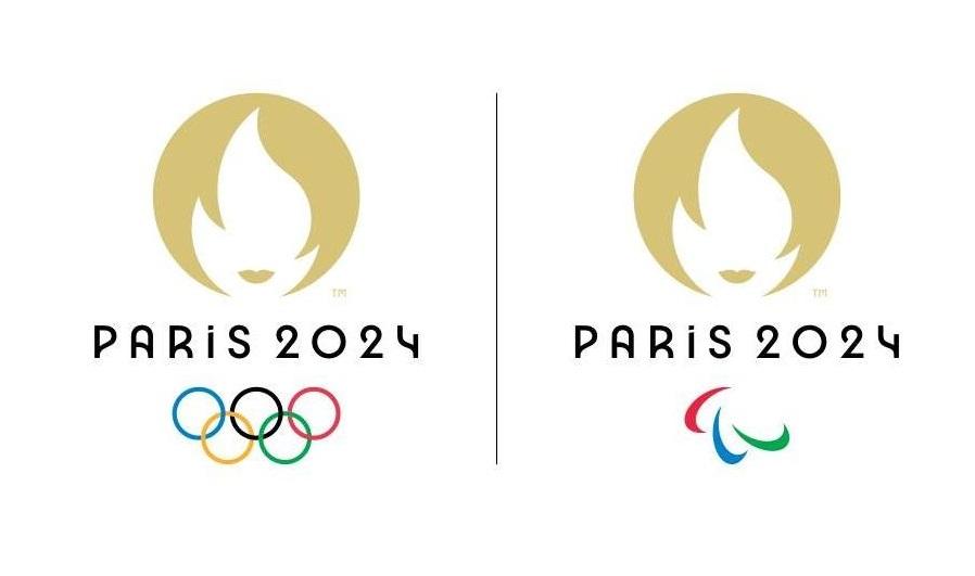 Les petites et moyennes entreprises peuvent-elles tirer parti de l'organisation des JO de Paris 2024 ? Crédit : Paris 2024